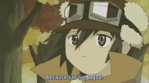 im-not-god1